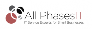 All PhasesIT Logo